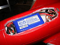 Name: DSCF4535.jpg