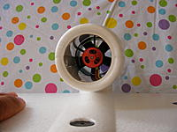 Name: DSCF4635.jpg
