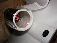 Name: DSCF4638.jpg