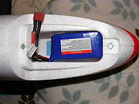 Name: DSCF4640.jpg