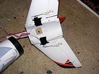 Name: DSCF4820.jpg