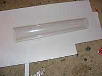 Name: DSCF4822.jpg