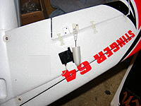 Name: DSCF4828.jpg