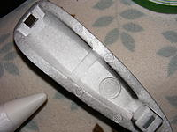 Name: DSCF4834.jpg
