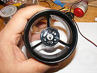 Name: DSCF5195.jpg