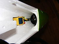 Name: DSCF5250.jpg