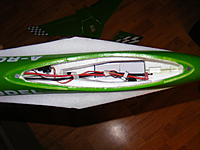 Name: DSCF5251.jpg