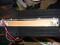 Name: DSCF5267.jpg