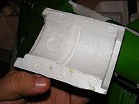 Name: DSCF5273.jpg
