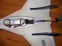 Name: DSCF5299.jpg
