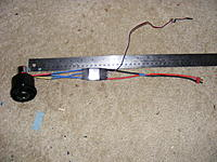 Name: DSCF5343.jpg