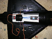 Name: DSCF5346.jpg