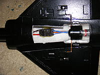 Name: DSCF5351.jpg