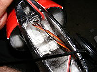 Name: DSCF5352.jpg