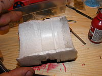 Name: DSCF5354.jpg