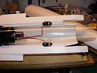 Name: DSCF5589.jpg