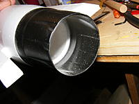 Name: DSCF5592.jpg