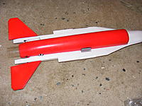 Name: DSCF5596.jpg