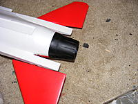 Name: DSCF5597.jpg