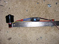 Name: DSCF5929.jpg