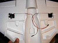 Name: DSCF5932.jpg