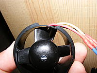 Name: DSCF5933.jpg