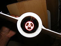 Name: DSCF5941.jpg