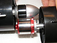 Name: DSCF8064.jpg