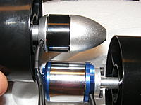 Name: DSCF8066.jpg