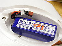 Name: DSCF8068.jpg