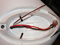 Name: DSCF8080.jpg