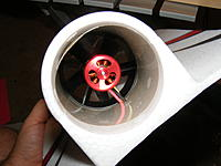 Name: DSCF8088.jpg