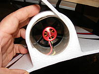 Name: DSCF8089.jpg