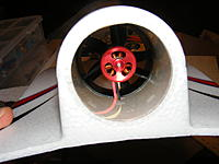 Name: DSCF8090.jpg