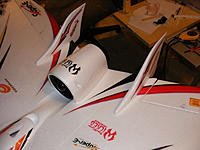 Name: DSCF8104.jpg