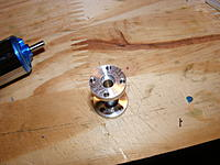 Name: DSCF0459.jpg