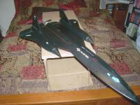 Name: sr71.jpg