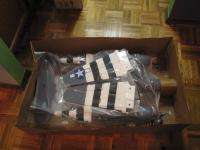 Name: IMG_0326_resize.jpg Views: 1525 Size: 51.4 KB Description: Nice packing job!