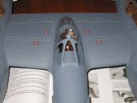 Name: IMG_0331_resize.jpg Views: 1594 Size: 45.3 KB Description: My first plane with a pilot!