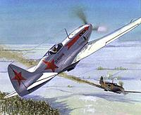 Name: Mig-3-fight.jpg