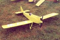 Name: 129-avro-avian.jpg