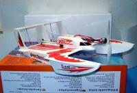 Name: DSC05730-FB2-Kit-3.jpg