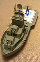 Name: Heli Boat 65.jpg Views: 17 Size: 702.7 KB Description: