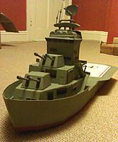 Name: Heli Boat 66.jpg Views: 15 Size: 592.7 KB Description: