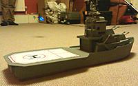 Name: Heli Boat 69.jpg Views: 15 Size: 540.4 KB Description: