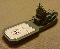 Name: Heli Boat 70.jpg Views: 14 Size: 609.2 KB Description: