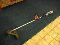 Name: tn_String Trimmer Beast 014.jpg