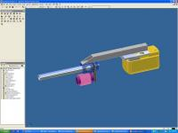 Name: tn_String Trimmer CAD.jpg