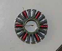 Name: TM4008 stator.jpg