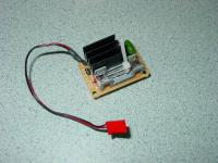 Name: DSC03551.jpg